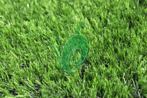 Duoburi suni çim halı futbol