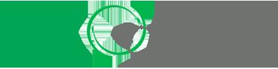 EkoGrass Logo