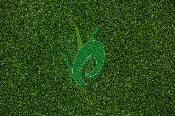 Hoki Grass Hokey Sahası için Sentetik Çim Halı